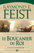 Le Boucanier du roi