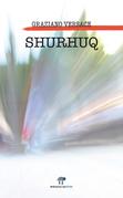 Shurhuq