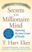 T. Harv Eker - Secrets of the Millionaire Mind