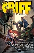 The Griff: A Graphic Novel