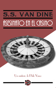 Asesinato en el casino