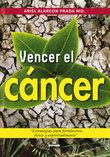 Vencer el cáncer