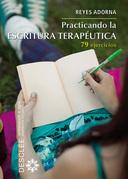 Practicando la escritura terapéutica