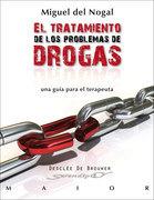 El tratamiento de los problemas de drogas