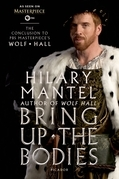 Bring Up the Bodies: The Conclusion to PBS Masterpiece's Wolf Hall