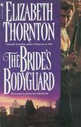 The Bride's Bodyguard