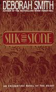 Silk and Stone