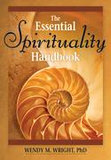 The Essential Spirituality Handbook