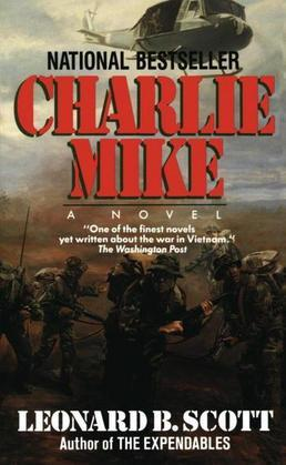 Charlie Mike