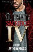 Ultimate Sacrifice IV