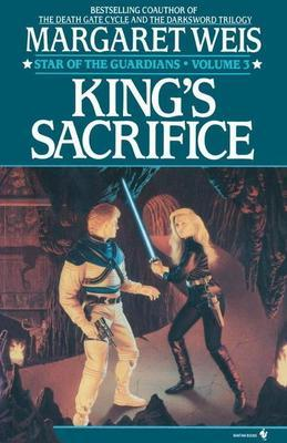King's Sacrifice