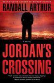 Jordan's Crossing: A Novel
