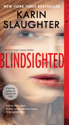 Karin Slaughter - Blindsighted