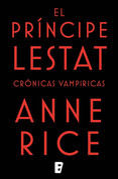 El príncipe Lestat