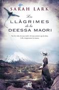 Les llàgrimes de la deessa maori