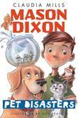 Mason Dixon: Pet Disasters