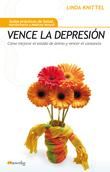 Vence la depresión