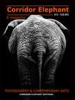 E-Magazine Corridor Éléphant N°13