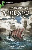 Nacido en Vinland