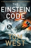 The Einstein Code