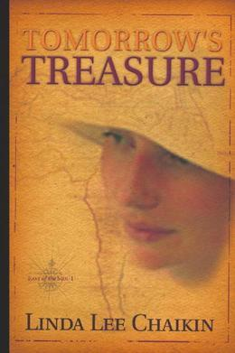 Tomorrow's Treasure