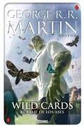 Wild Cards: El viaje de los ases