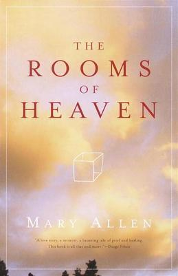The Rooms of Heaven