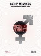 Misógino feminista