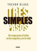 Tres simples pasos