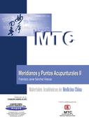 Meridianos y puntos acupunturales II