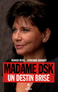 Madame DSK