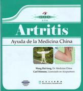 Artritis. Ayuda de la Medicina China