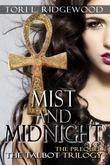 Mist and Midnight (The Talbot Trilogy Prequel)
