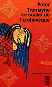 Le suaire de l'archevque