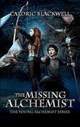 Missing Alchemist
