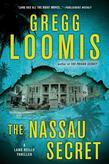 The Nassau Secret
