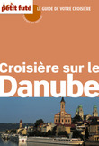 Croisire sur le Danube