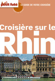 Croisire sur le Rhin