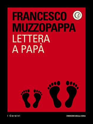 Lettera a papà