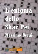 L'enigma dello Shar Pei