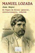 Manuel Lozada