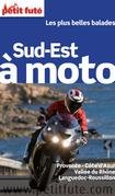 Sud-Est à moto