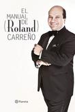 El manual de Ronald Carreño