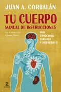 Tu cuerpo manual de instrucciones
