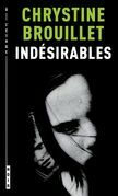 Indsirables