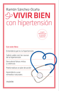 Vivir bien con hipertensión