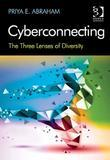Cyberconnecting: The Three Lenses of Diversity