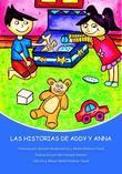 Storie di Addy e Anna