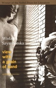 View with a Grain of Sand: Selected Poems