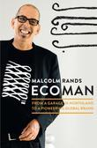 Ecoman: From a Garage in Northland to a Pioneering Global Brand